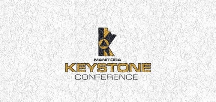 Keystone Featured