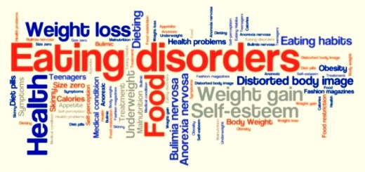 Eating Disorders 29207c4d94d4