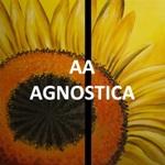 AA Agnostica
