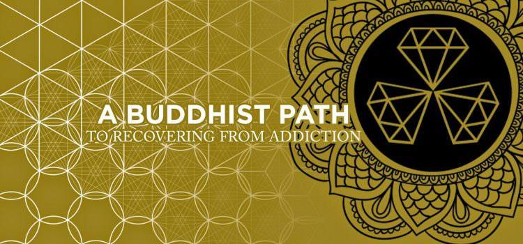 Buddhist Path