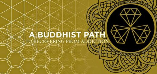 Buddhist Path