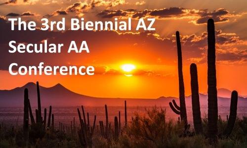 Arizona Conference