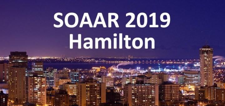 SOAAR 2019