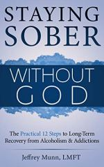 Staying Sober Without God