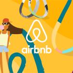 Airbnbトラブル日本