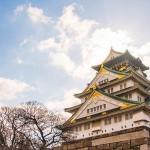 民泊サイト大阪Airbnb