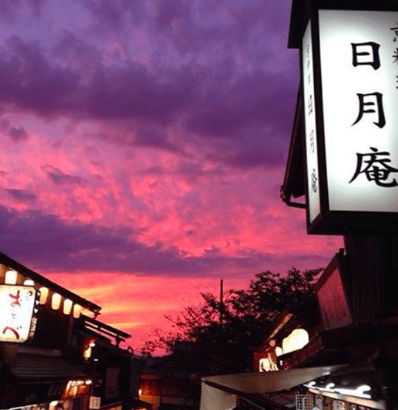 京都 ゲストハウス airbnb 運営 経営