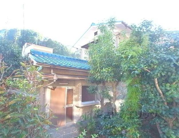 京都 airbnb 可能物件 ゲストハウス 経営