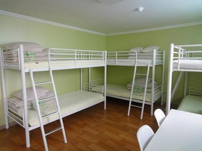ゲストハウス 運営 資金 airbnb