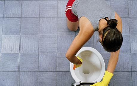 Airbnb エアビーアンドビー 掃除 代行 業者 比較