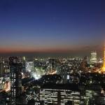 東京の高級住宅街ランキング