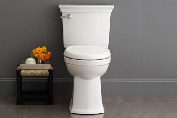 トイレ 問題 トラブル 紙 つまる