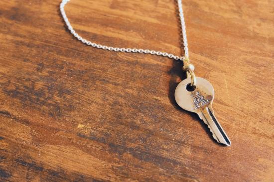 鍵受け渡し airbnb 民泊