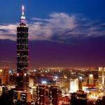 ホテルよりAirbnb!台湾は日本語が話せる人が多いから安心