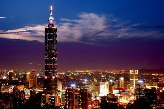 台湾 Airbnb 日本語