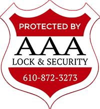 AAA Lock & Security, Inc.