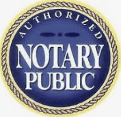 Mobile Notary Agent