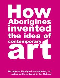 how_aborigines