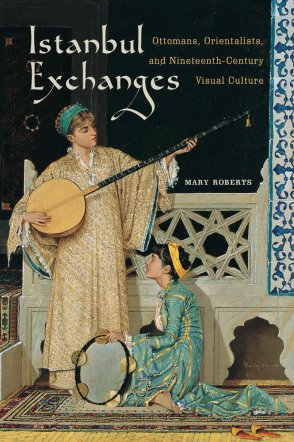 mary-roberts-istanbul-exchanges-cover