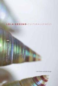 Lola Greeno cover