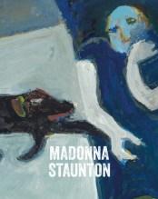 madonna staunton cover