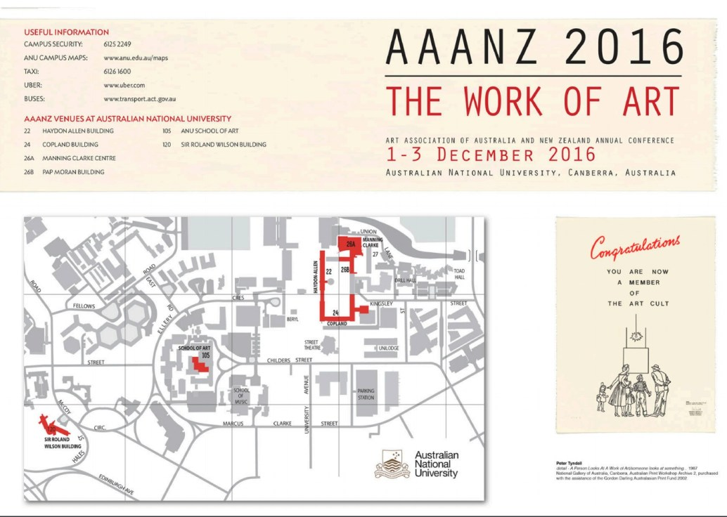 aaanz2016-map