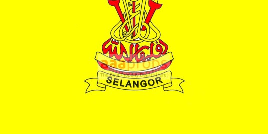 RUMAH SELANGORKU OPEN FOR REGISTRATION NOW! 100% LOAN!