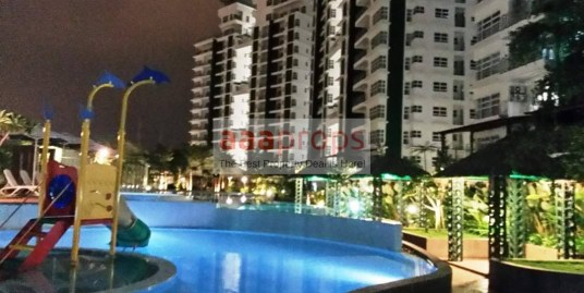 D'PINES CONDO @ AMPANG FOR SALE