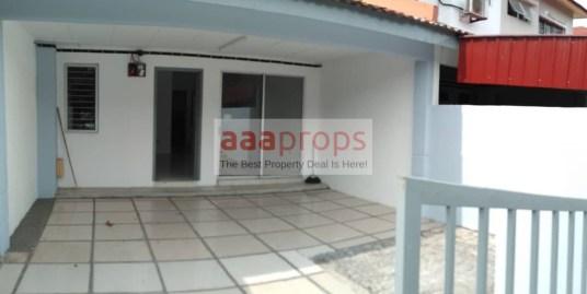 2 Storey Terrace Bandar Saujana Putra SP6