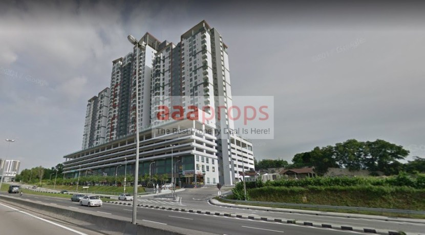 silk_residence_balakong_duplex_penthouse_sell_below_bank_value_1582241982_b0e2f3ecb