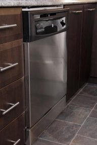 FF647D57-1776-CD0B-EE57-FD2F3B67FE64_004-kitchen