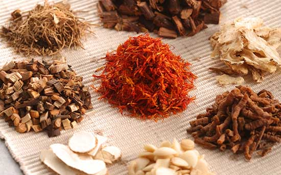 acupuncture calgary herbs