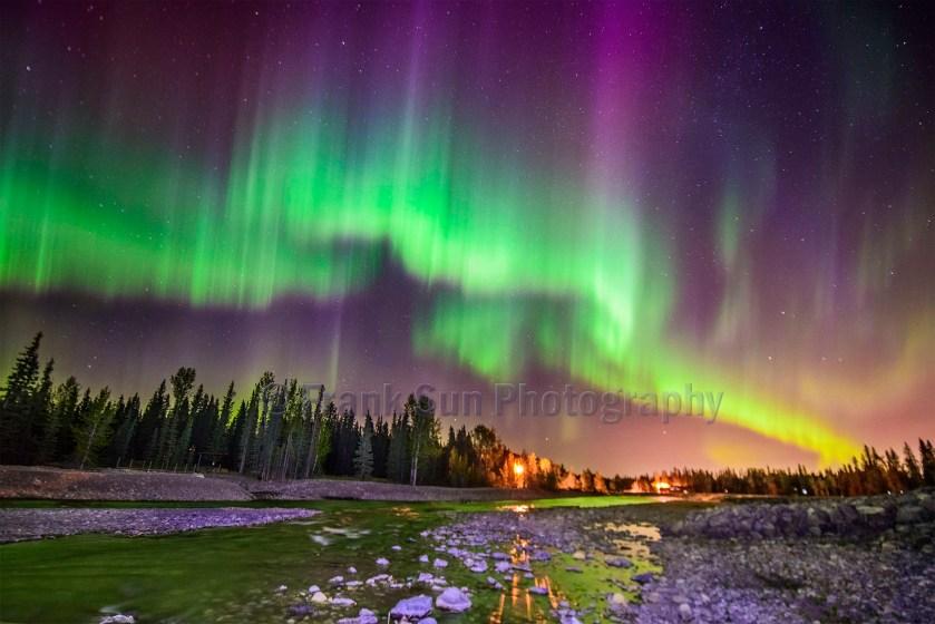 acupuncture blog aurora above bragg creek
