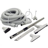 johnny_vac_central_vacuum_accessories_kit3830b554