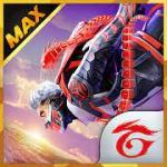 Garena Free Fire Max Emulator