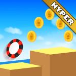 hyper coin flipper