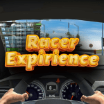 racer experience