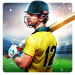 World Cricket premier league