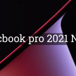 download macbook pro 2021 new wallpapers