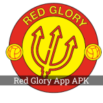 Red Glory Apk