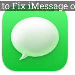 17 Easiest Solutions to Fix iMessage On iPhone iOS 15