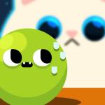 Grow Balls Mod APK