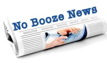 NoBoozeNews