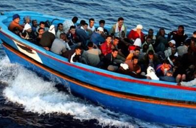 إسبانيا..التعاون مع المغرب نموذج يحتدى في احتواء ظاهرة الهجرة غير الشرعية