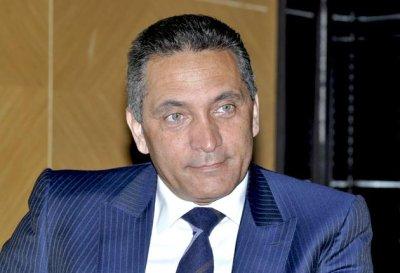 مولاي حفيظ العلمي يهدد بإلغاء اتفاقية التبادل الحر بين المغرب و تركيا