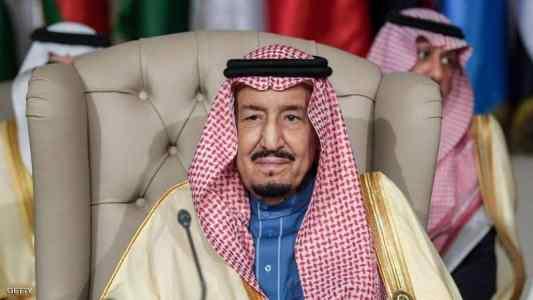 السعودية: تعلن الحرب على مخالفي قوانين الإقامة والعمل منذ نونبر 2017