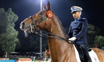 مقدم شرطة