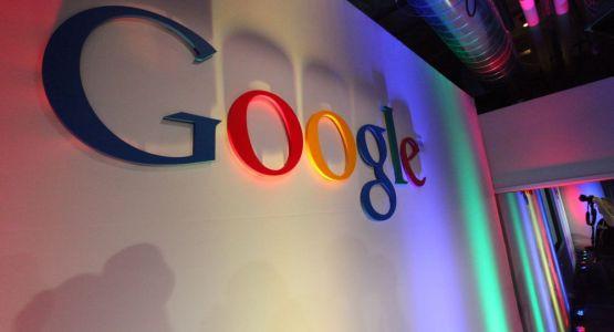 """""""سيكامور"""" كمبيوتر كمي من غوغل يجري عمليات حسابية عصية على الأجهزة التقلدية"""