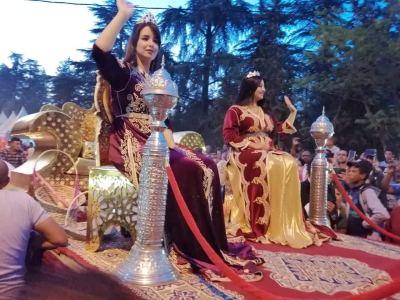 ملكة جمال1