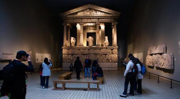 استرجاع 20 قطعة أثرية تعود لفترة ما قبل التاريخ بالمملكة